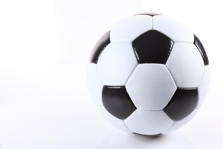 Футболни прогнози thumbnail