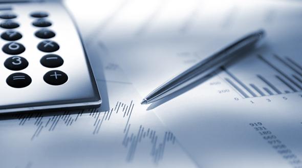 3 съвета при избор на счетоводна къща във Варна thumbnail