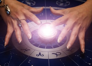 Индивидуален дневен хороскоп thumbnail