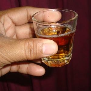 Холестерол и спиртни напитки thumbnail