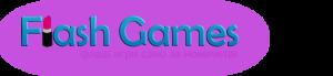 Флаш игри за момичета thumbnail