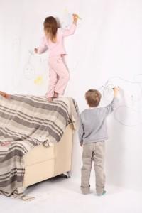 Как да обличаме нашите деца thumbnail