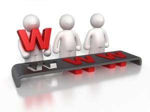 Създаване на успешен бизнес уеб сайт thumbnail