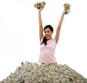 Защо да изберем бърз заем от небанкова кредитна компания? thumbnail