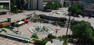 blagoevgrad_eu_bgn_2012