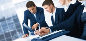 Какво да очакваме при счетоводни консултации във Варна thumbnail