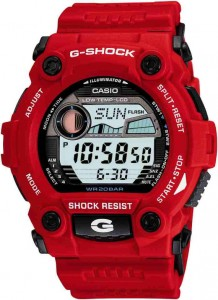 casio-g-shock-casiostore