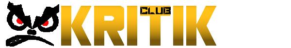 logo_kritik_club42