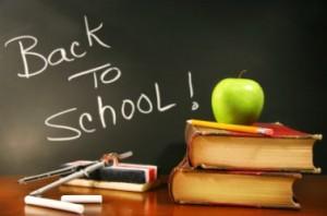 back-to-school-e1373638734525