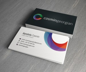 cosmin-georgian-business-card-300x253