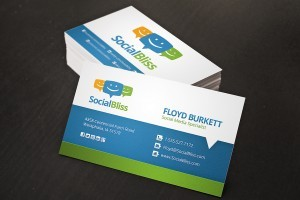 social-business-card-o-300x200
