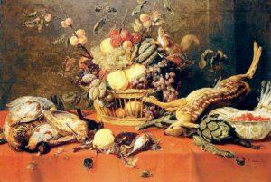 16977-still-life-frans-snyders