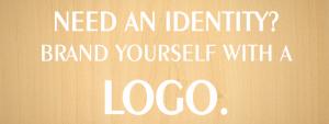 identity-logo-636x240