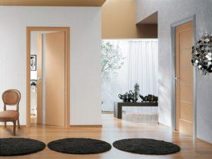 интериорни врати софия