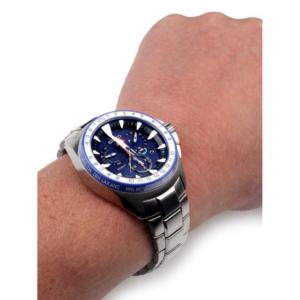 seiko мъжки часовник