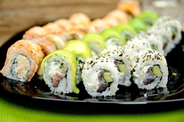 sushi-point-sofia