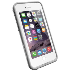 Най-добрия водоустойчив кейс за iPhone 7