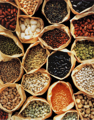 сортови семена