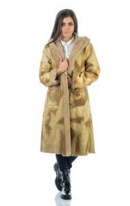 дамско палто- fashionwoman.eu