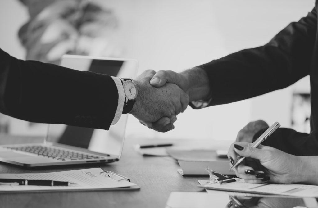 Три съвета за дистрибуцията на бързооборотни стоки и за управление на продажбите
