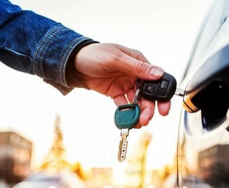Евтина застраховка за колата - гражданска отговорност от Бул Инс